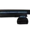 Baterie pentru laptop Acer 3820T 5820T AS10B31 AC3820T3S2P