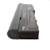 Baterie pentru laptop Acer 5730G 6231 6252 BTP-AQJ1 AC62925560T3S3P
