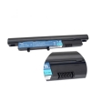 Baterie pentru laptop Acer AS09D51 AS09D56 AS09D70 AS09D71 AC38103S2P