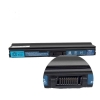 Baterie pentru laptop Acer Aspire 1410T (UM09E32 UM09E70 934T2039F) ACAS14103S2P