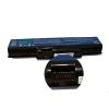 Baterie pentru laptop Acer Aspire 4732Z 5732Z 5532 TJ65 AS09A41 AC4732T3S2P
