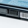 Baterie pentru laptop Acer Aspire 5930 7535 AS07B31 AS07B41 AS07B61 AC5520-T-3S2P