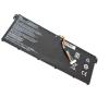 Baterie pentru laptop Acer Aspire E 11 ES1-111M ES1-131 E 15 ES1-512 Chr ACAC14B18J3S1P