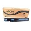 Baterie pentru laptop Acer Aspire One 531 531H 751 751H ZA3 ZG8 UM09A71 ACZA33S2P