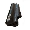 Baterie pentru laptop Acer Aspire One 532 UM09G51 UM09H31 UM09H36 AC5323S2P