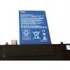 Baterie pentru laptop Acer Aspire S3 S3-371 S3-391 S3-951 ACS33S1P