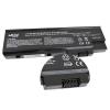 Baterie pentru laptop Acer Aspire SQU-401 1411 1610 2300 3000 5002 AC4000QC218TY4S2P