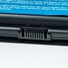 Baterie pentru laptop Acer Aspire seria 5733 5750 AS10D31 AS10D75 ACE1-471-T-3S3P