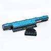 Baterie pentru laptop Acer Aspire seria 5750 5733 AS10D31 AS10D75 ACE1-471-T-3S2P