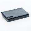 Baterie pentru laptop Acer Extensa 5220 5620 5520 7520 AC5320-T-3S2P