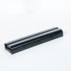 Baterie pentru laptop Acer Extensa 5235 5635G 5635ZG AS09C31 AC5635Z-T-3S2P