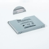 Baterie pentru laptop Apple MacBook Pro 15 A1150 A1211 A1226 A1260 Early 2006, Late 2006, Early 2008 AP1175-3S2P