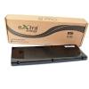 Baterie pentru laptop Apple Macbook Pro 15 A1321 (Mid 2009 - Mid 2010) APA13213S1P