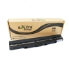 Baterie pentru laptop Asus A31-UL80 A32-UL30 ASUL30T4S2P