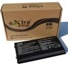 Baterie pentru laptop Asus A32-F5 F5GL F5SL F5N X50 X50SL ASF5T3S2P