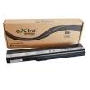 Baterie pentru laptop Asus A32-K52 K52F K52J ASK42T4S2P