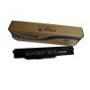 Baterie pentru laptop Asus A32-K53 A43 A53 K53 ASK53T3S2P