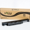 Baterie pentru laptop Asus A32-K55 A45 A55 K45 K55 K75 ASK55-T-3S2P