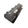 Baterie pentru laptop Asus A32-N55 N45 N45E N55 N55SL N75 ASN45TY3S2P
