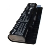 Baterie pentru laptop Asus A32-N56 N46 N46V N56 N56VM N76 N76VJ ASN46TY3S2P