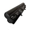 Baterie pentru laptop Asus A41-U36 A42-U36 X32 U36 ASU36TY4S2P