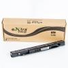 Baterie pentru laptop Asus A41-X550 A41-X550A ASX550-4S1P