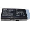 Baterie pentru laptop Asus A42-M70 M70 M70V X71 G71 X72 N70SV ASM704S2P