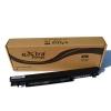 Baterie pentru laptop Asus A46 A56 K46 K56 S56 A32-K56 ASK56T4S1P