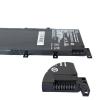 Baterie pentru laptop Asus A555 A555L F555 F555L F555LD K555 K555L K555L ASX5552S1P
