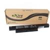 Baterie pentru laptop Asus A93 K93 X93 A32-K93 ASK933S2P