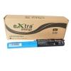 Baterie pentru laptop Asus F540 F540L F540S R540 R540L R540S X540 X540L X540S ASX5403S1P