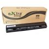 Baterie pentru laptop Asus X101C X101H A32-X101 ASX1013S1P