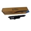 Baterie pentru laptop Asus X200 X200C X200CA X200L X200LA X200M X200MA K200MA VivoBook F200 F200C ASX200CA3S1P