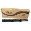 Baterie pentru laptop Asus X551 X451 R512C R512CA A31N1319 A41N1308 ASX451T4S1P
