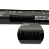 Baterie pentru laptop Asus x301 x401 x501 A32-x401 ASX401T3S2P