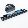 Baterie pentru laptop DELL Latitude 3330 Vostro V131 DEV131-8-3S2P