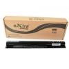 Baterie pentru laptop Dell Inspiron 14 3451, 15 3555 5552 Vostro 3558 DE3451104S1P