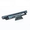 Baterie pentru laptop Dell Inspiron 15 3521 14R 5421 Vostro 2421 DE5421-3S2P