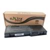 Baterie pentru laptop Dell Inspiron 1501 6400 E1505 1000 DE640083S2P