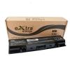 Baterie pentru laptop Dell Inspiron 1520 1720 530s Vostro 1500 1700 DE152083S2P