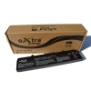 Baterie pentru laptop Dell Inspiron 1525 1526 1545 1440 GW240