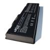 Baterie pentru laptop Dell Inspiron 6000 9200 9300 9400 E1705 DE600083S2P