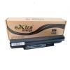 Baterie pentru laptop Dell Inspiron Mini 10 11 1010 1011 11Z- high capacity DEMINI1083S2P