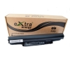 Baterie pentru laptop Dell Inspiron Mini 10 11 1010 1011 11Z DEMINI1083S1P