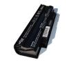 Baterie pentru laptop Dell Inspiron N4010 N5010 13R 14R 15R 17R J1KND DEN4010103S2P