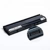Baterie pentru laptop Dell Inspiron N4020 N4030 14V TKV2V