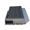 Baterie pentru laptop Dell Latitude D500 D510 D520 D600 D610 M20 DED6003S2P