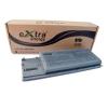 Baterie pentru laptop Dell Latitude D620 D630 D631 KD489 312-0383 DED62083S2P