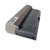 Baterie pentru laptop Dell Latitude E4200 4200n DEE420083S2P