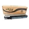 Baterie pentru laptop Dell Latitude E4300 E4310 DEE430083S2P